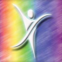 Laurie Stream Dance Studio