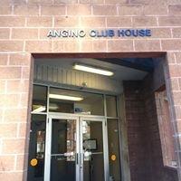 Boys & Girls Club of Harrisburg