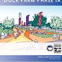 Duck Farm River Parkway