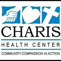 Charis Health Center