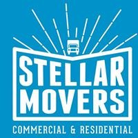 Stellar Movers LLC
