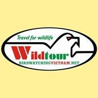 WildTour