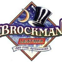 Brockman Leather