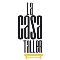 La Casa Taller