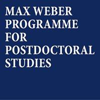 Max Weber Programme