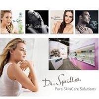 Dr. Spiller Cosmetics