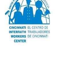 Cincinnati Interfaith Workers Center