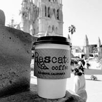 Rescate Coffee