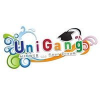 UniGang
