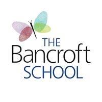 The Bancroft School