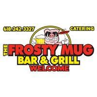 The Frosty Mug Bar & Grill