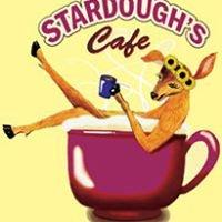 Stardoughs Café