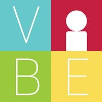 VIBE: Voices In the Built Environment