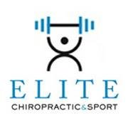Elite Chiropractic & Sport
