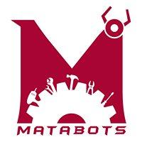 CSUN VEX - Matabots