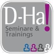 Deutsche Handwerker Akademie