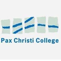 Pax Christi College