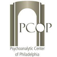 Psychoanalytic Center of Philadelphia