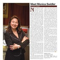 Monica's Mentoring for Small Biz and First Time Biz Owners