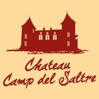 Chateau Camp del Saltre