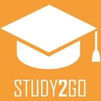 Study2GO