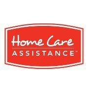 Home Care Assistance of Austin Senior Care