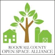 Rockwall County Open Space Alliance