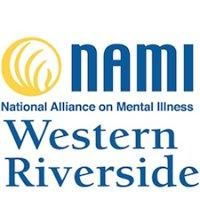 NAMI Western Riverside