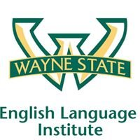 English Language Institute at Wayne State University