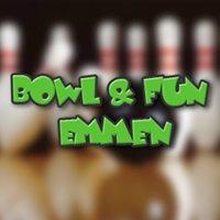Bowl & Fun Emmen