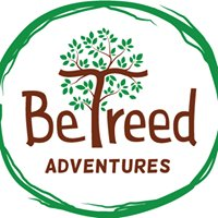 BeTreed Adventures