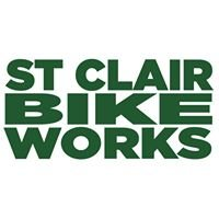 St Clair Bikeworks