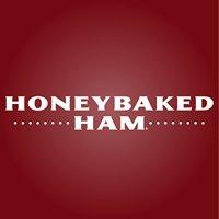 Honey Baked Ham Co & Café NOLA Tchoupitoulas