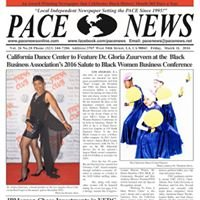 Pace News Publication Inc.