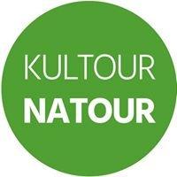Kultour & Natour