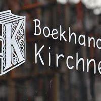 Boekhandel Kirchner