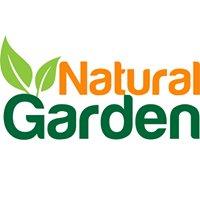 Natural Garden-Cambodia