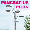 Pancratiusplein
