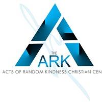 Acts of Random Kindness Christian Center