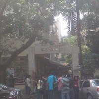 H.R. College of Commerce and Economics