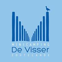 Minicamping De Visser