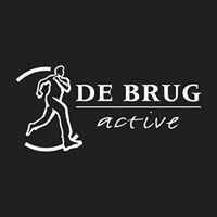 De Brug Active