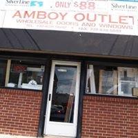 Amboy Windows