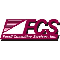 Fossil Consulting Services, Inc.