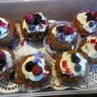 Cakes Galore - & more