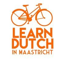 Learn Dutch in Maastricht