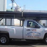 Vega Industrial Supply Corp, Inc.