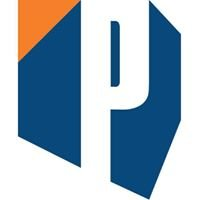 Phelps Construction Group