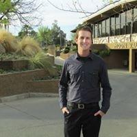 Eric Fox - Real Estate Professional
