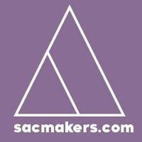 Sacramento Makers Academy